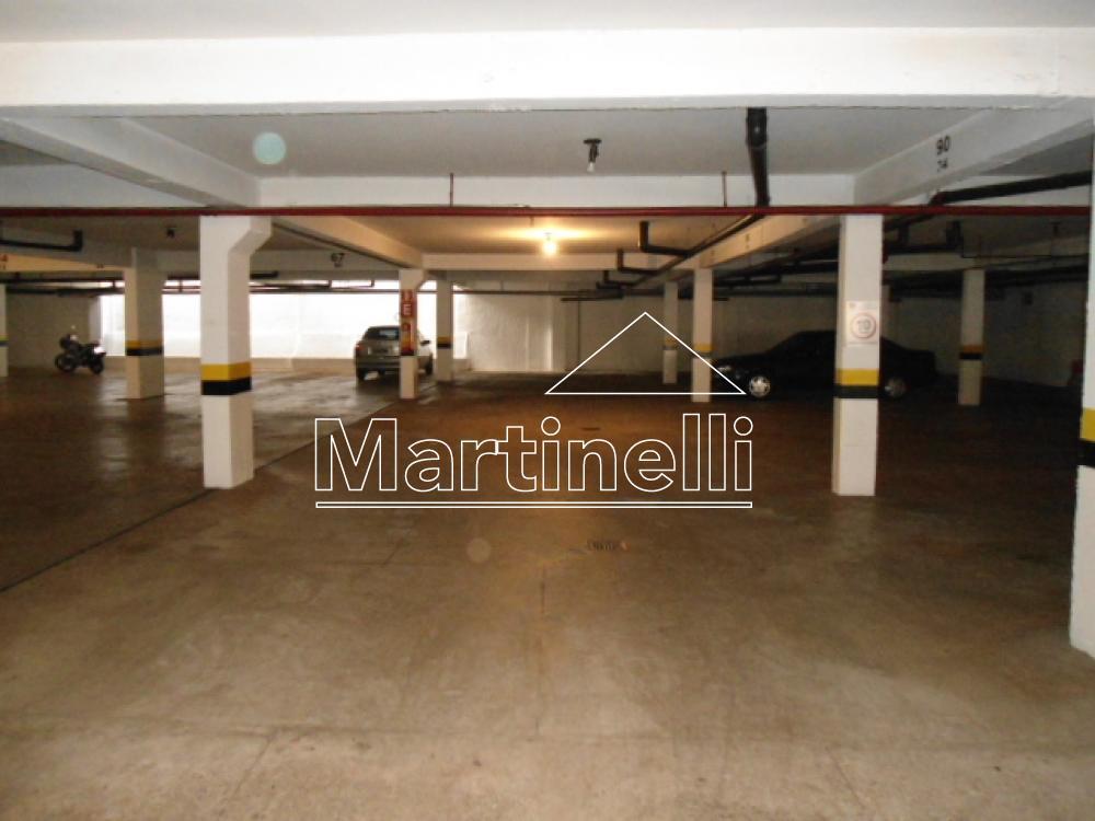 Comprar Apartamento / Padrão em Ribeirão Preto apenas R$ 680.000,00 - Foto 26