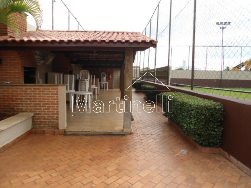 Comprar Apartamento / Padrão em Ribeirão Preto apenas R$ 680.000,00 - Foto 23