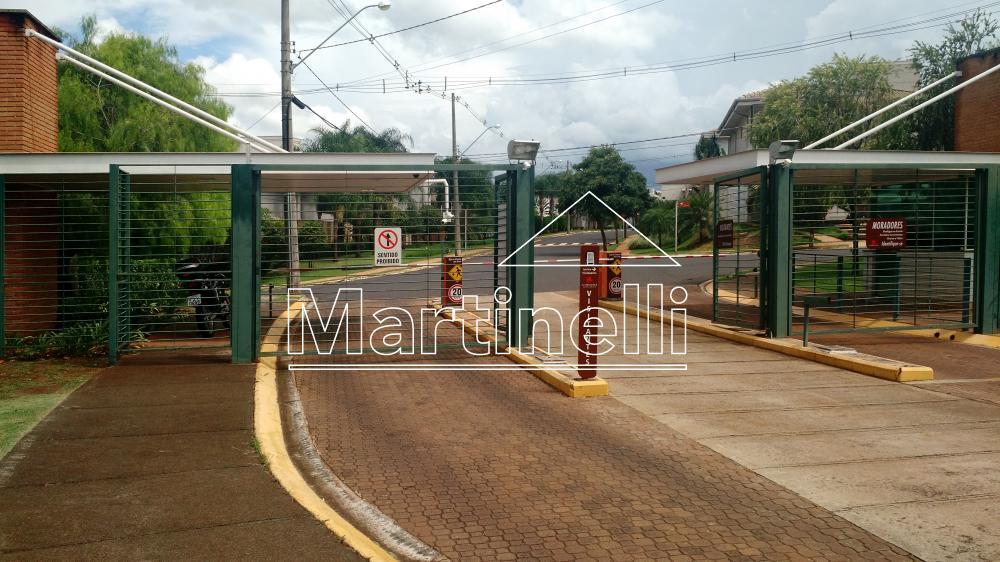 Alugar Casa / Condomínio em Ribeirão Preto apenas R$ 6.500,00 - Foto 21