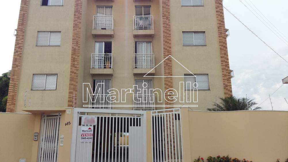 Comprar Apartamento / Padrão em Ribeirão Preto apenas R$ 235.000,00 - Foto 14
