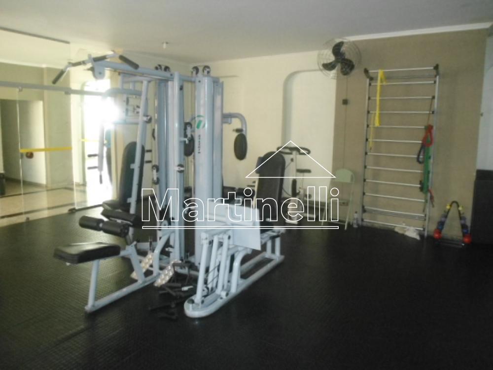Comprar Apartamento / Padrão em Ribeirão Preto R$ 350.000,00 - Foto 13
