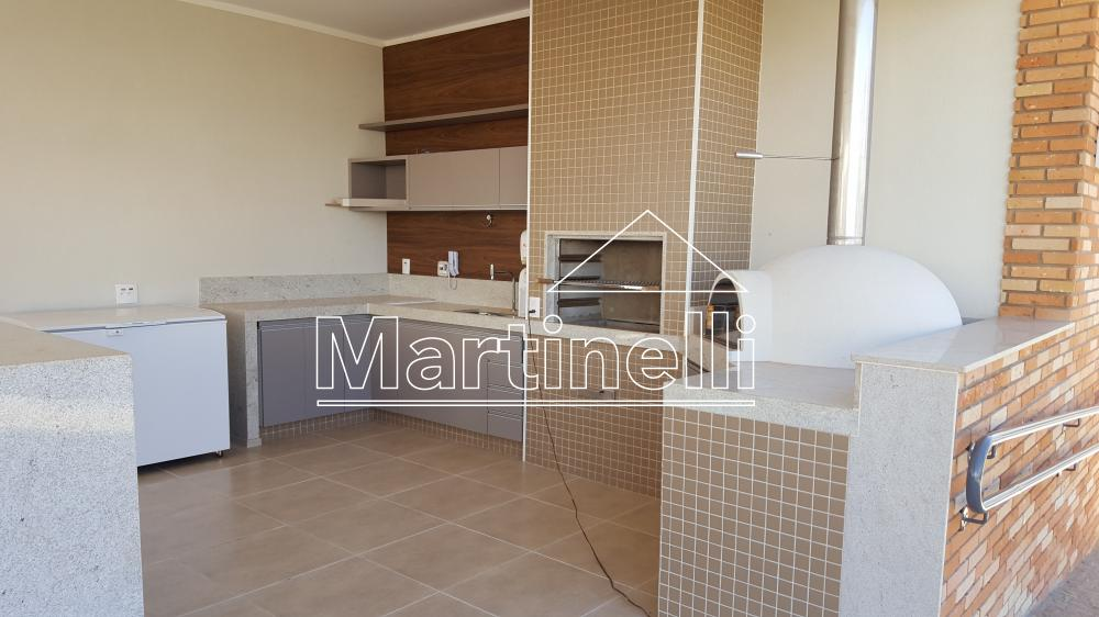 Alugar Casa / Condomínio em Ribeirão Preto apenas R$ 5.500,00 - Foto 32