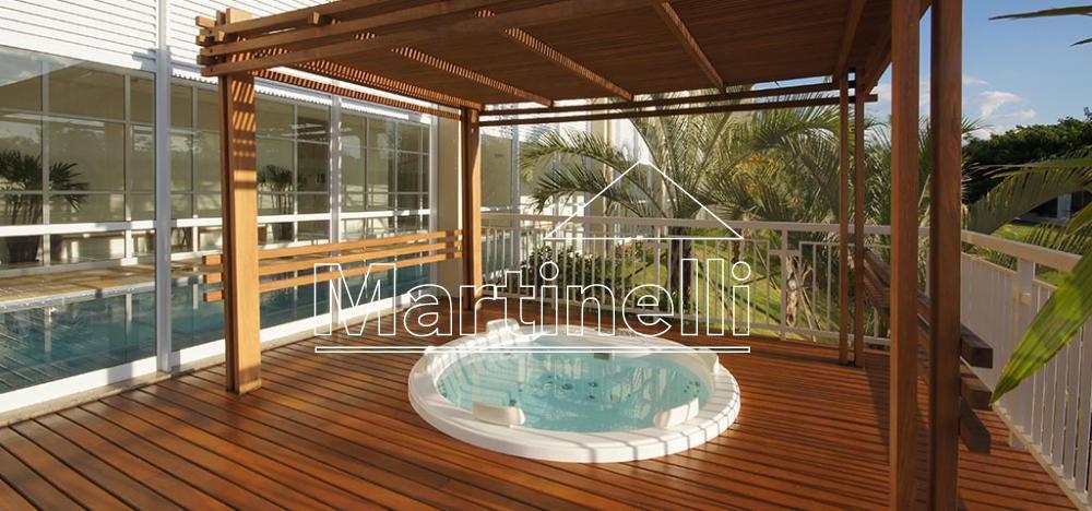 Alugar Casa / Condomínio em Ribeirão Preto apenas R$ 5.500,00 - Foto 40