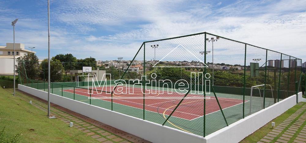 Alugar Casa / Condomínio em Ribeirão Preto apenas R$ 5.500,00 - Foto 36