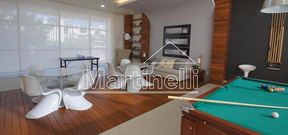 Alugar Casa / Condomínio em Ribeirão Preto apenas R$ 5.500,00 - Foto 39