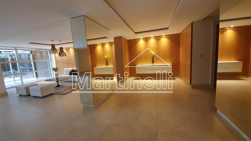 Comprar Apartamento / Padrão em Ribeirão Preto R$ 785.000,00 - Foto 37