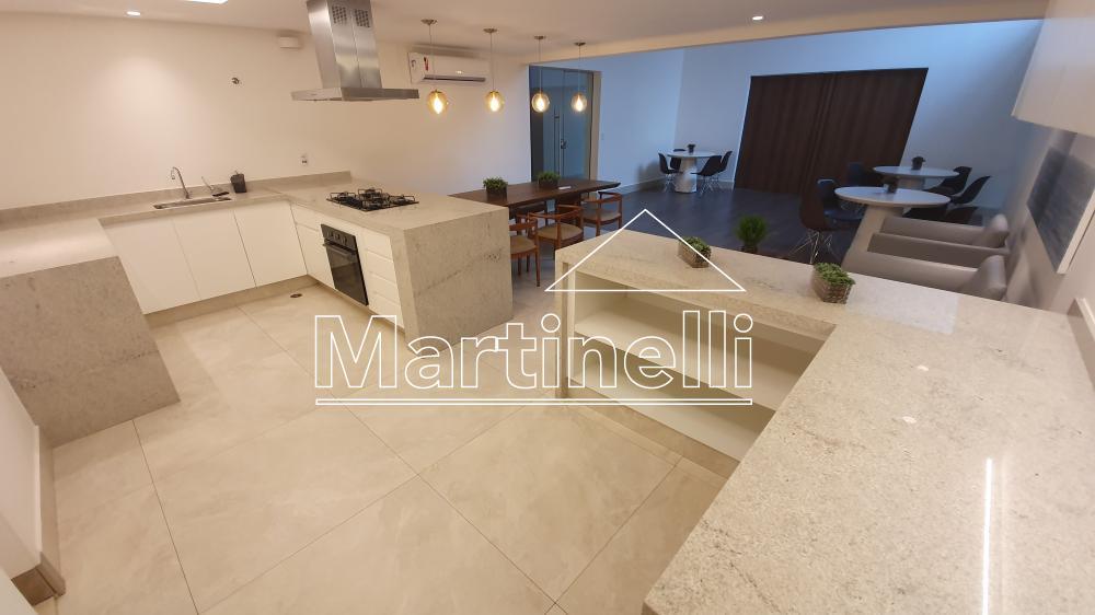 Comprar Apartamento / Padrão em Ribeirão Preto R$ 785.000,00 - Foto 38