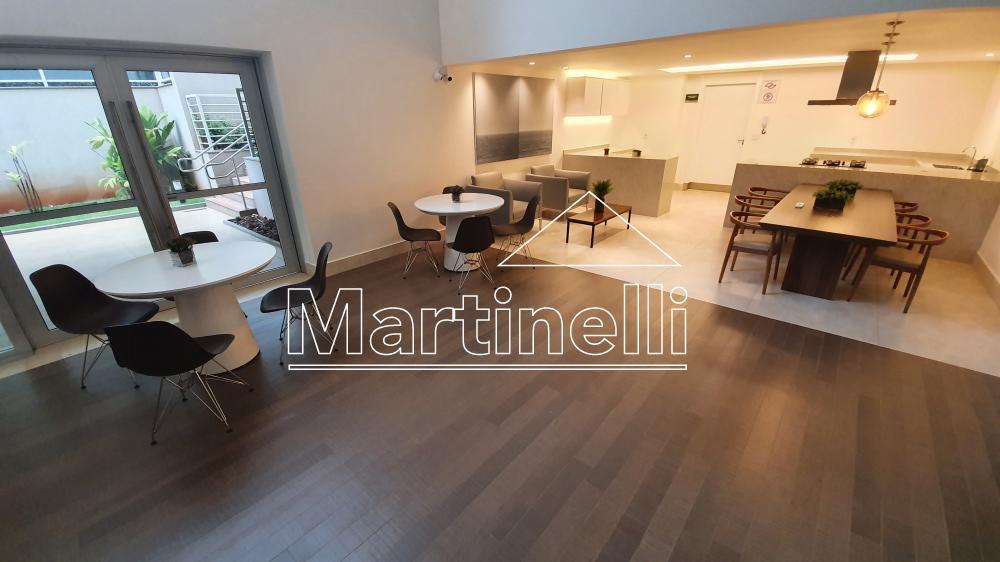 Comprar Apartamento / Padrão em Ribeirão Preto R$ 785.000,00 - Foto 39
