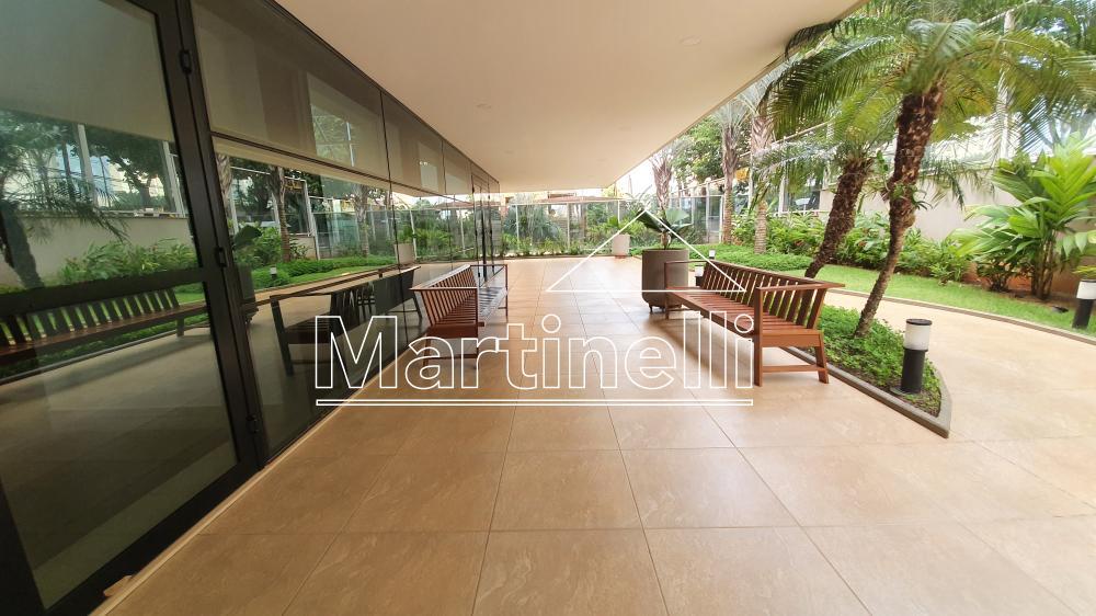 Comprar Apartamento / Padrão em Ribeirão Preto R$ 785.000,00 - Foto 40