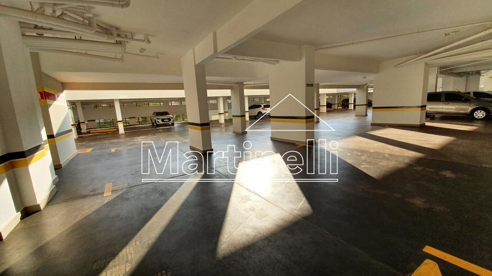 Comprar Apartamento / Padrão em Ribeirão Preto R$ 785.000,00 - Foto 58