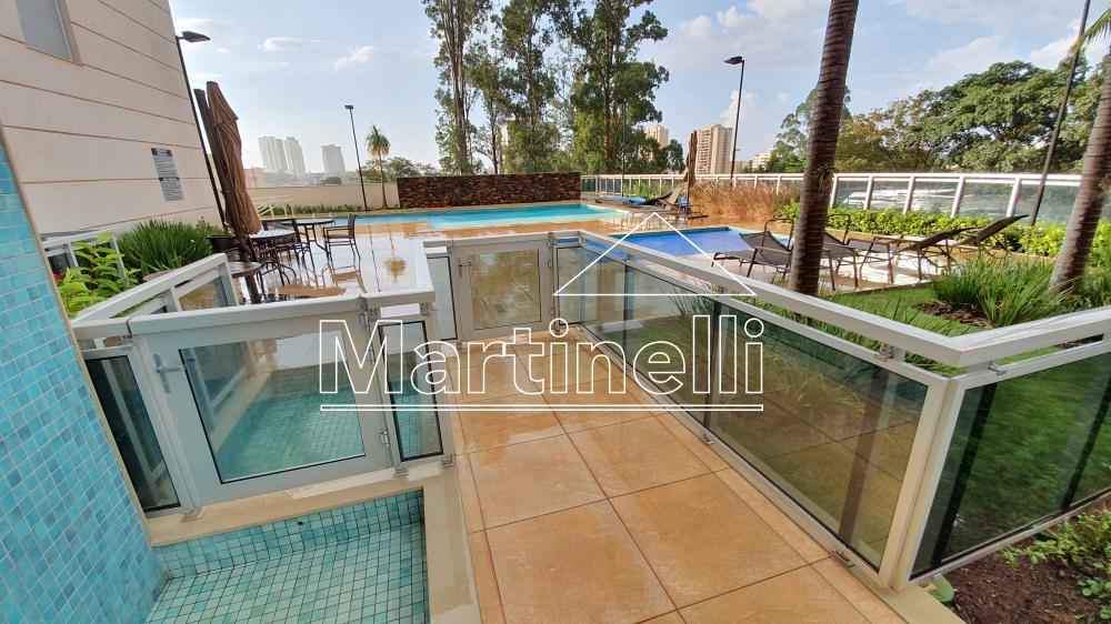 Comprar Apartamento / Padrão em Ribeirão Preto R$ 785.000,00 - Foto 51