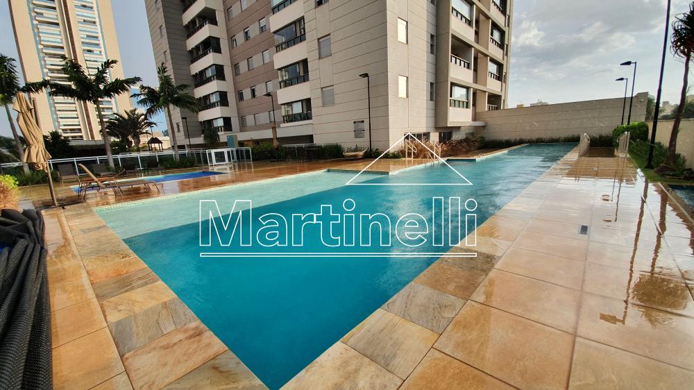 Comprar Apartamento / Padrão em Ribeirão Preto R$ 785.000,00 - Foto 53