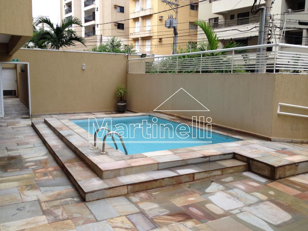 Alugar Apartamento / Padrão em Ribeirão Preto apenas R$ 1.700,00 - Foto 23