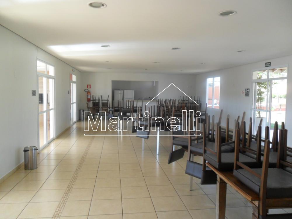 Alugar Casa / Condomínio em Ribeirão Preto apenas R$ 3.300,00 - Foto 26