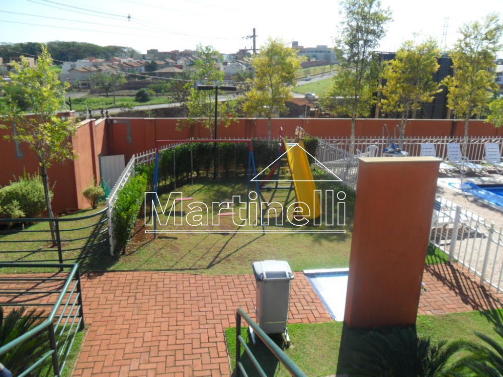 Alugar Casa / Condomínio em Ribeirão Preto apenas R$ 3.300,00 - Foto 24