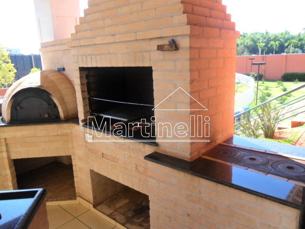 Alugar Casa / Condomínio em Ribeirão Preto apenas R$ 3.300,00 - Foto 28