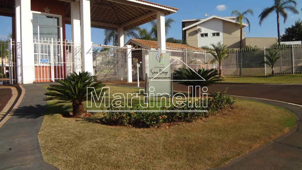 Alugar Casa / Condomínio em Ribeirão Preto apenas R$ 3.300,00 - Foto 22