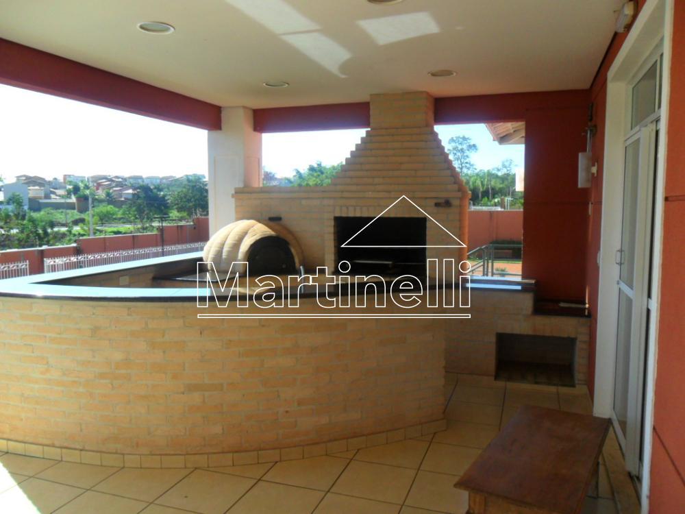 Alugar Casa / Condomínio em Ribeirão Preto apenas R$ 3.300,00 - Foto 27