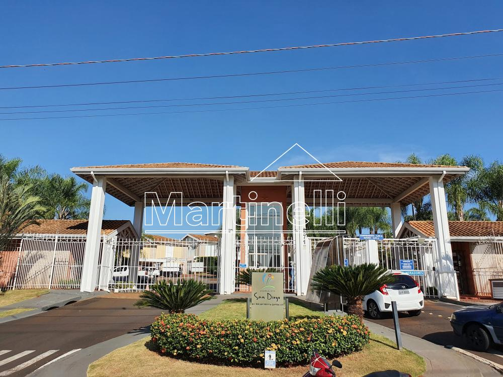 Alugar Casa / Condomínio em Ribeirão Preto apenas R$ 3.300,00 - Foto 21