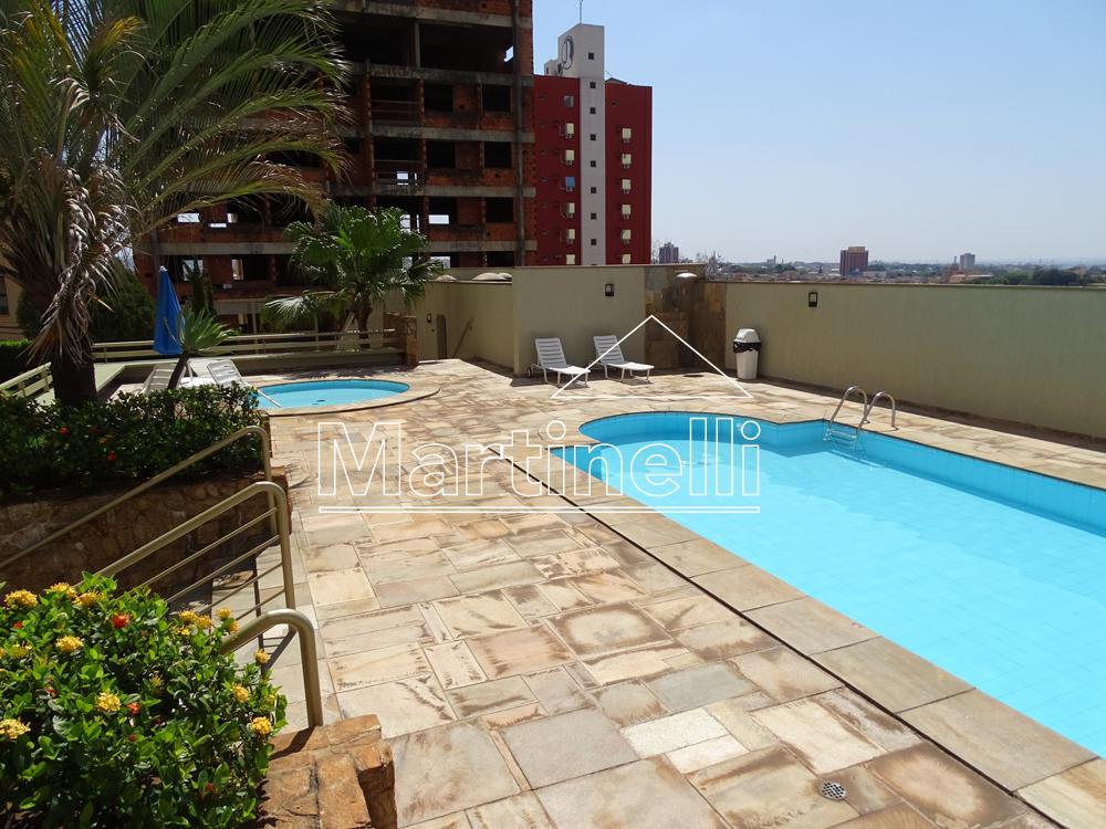 Alugar Apartamento / Padrão em Ribeirão Preto R$ 1.500,00 - Foto 23