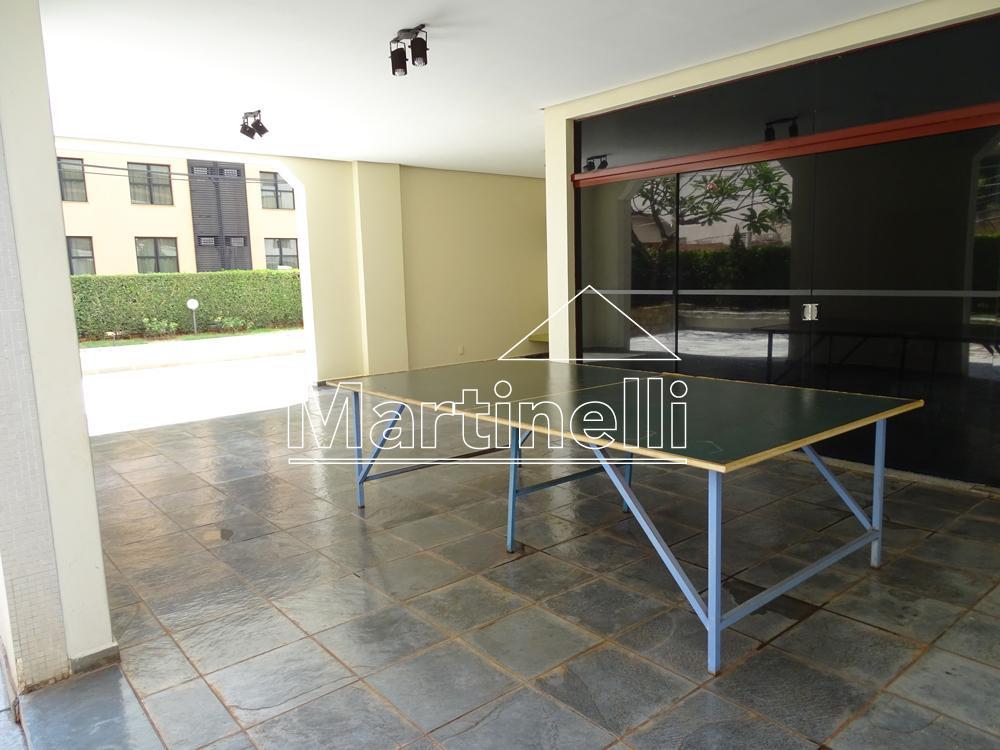 Alugar Apartamento / Padrão em Ribeirão Preto R$ 1.500,00 - Foto 22