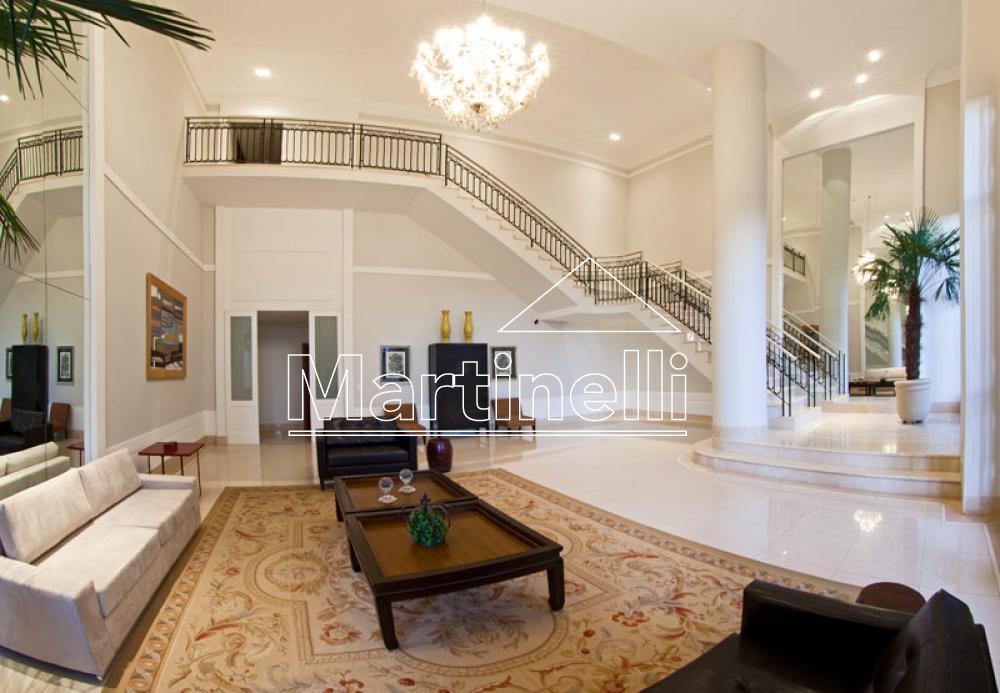 Comprar Apartamento / Padrão em Ribeirão Preto apenas R$ 3.500.000,00 - Foto 29