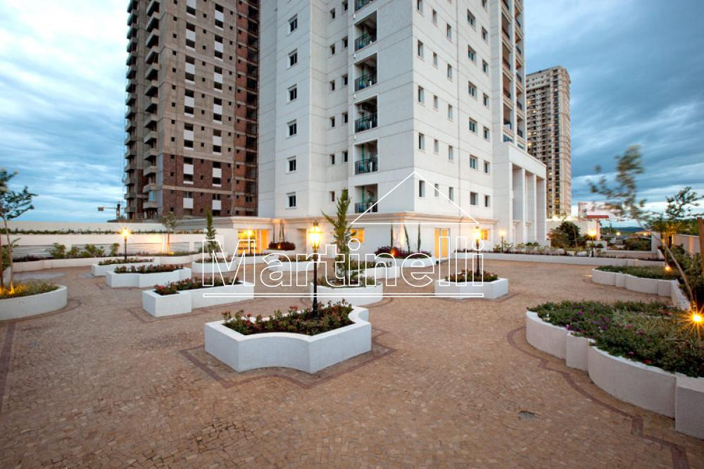 Comprar Apartamento / Padrão em Ribeirão Preto apenas R$ 3.500.000,00 - Foto 34