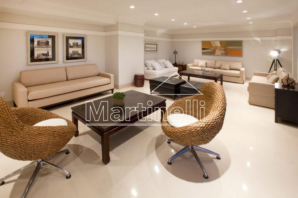 Comprar Apartamento / Padrão em Ribeirão Preto apenas R$ 3.500.000,00 - Foto 31