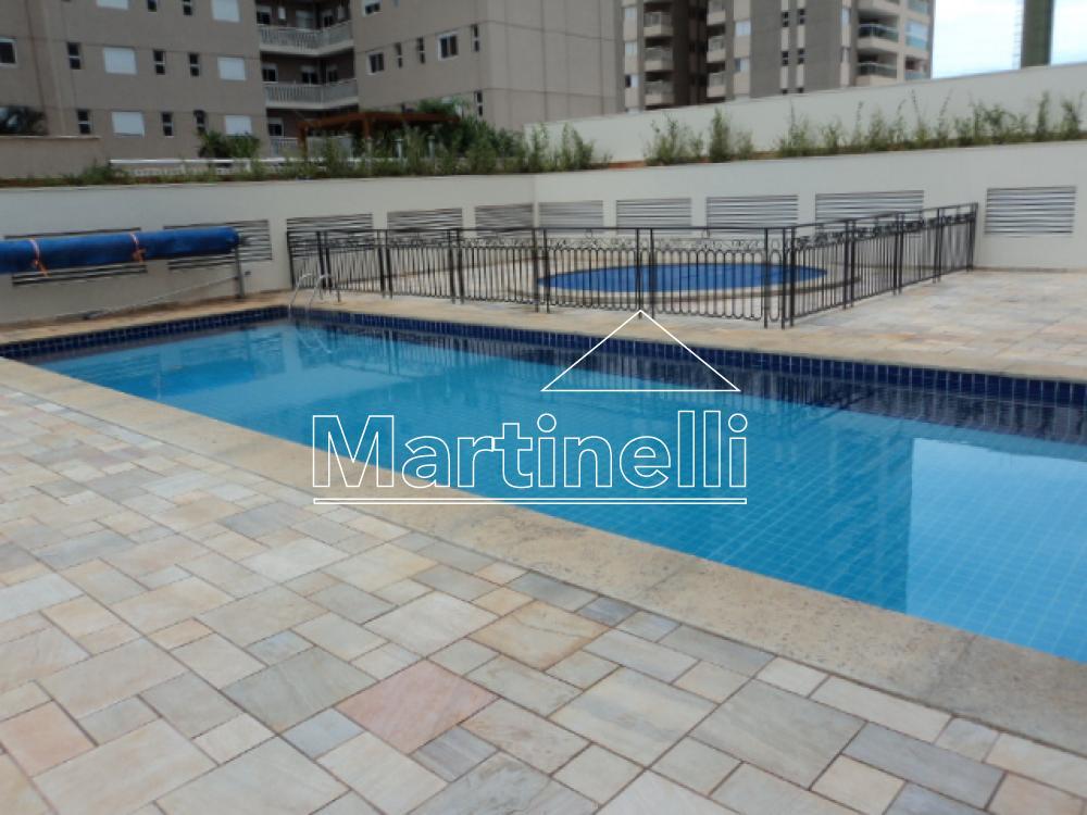 Comprar Apartamento / Padrão em Ribeirão Preto apenas R$ 3.500.000,00 - Foto 33