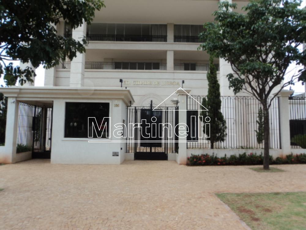 Comprar Apartamento / Padrão em Ribeirão Preto apenas R$ 3.500.000,00 - Foto 28