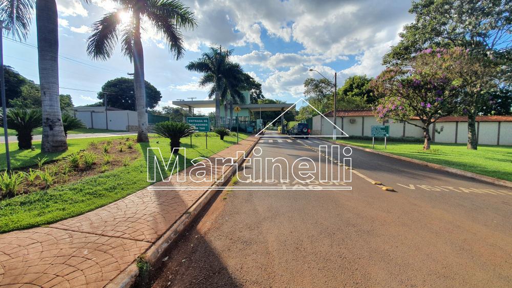 Comprar Terreno / Condomínio em Ribeirão Preto R$ 850.000,00 - Foto 2
