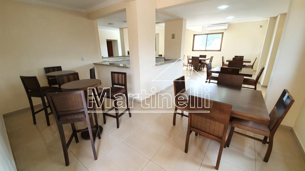 Comprar Apartamento / Padrão em Ribeirão Preto R$ 580.000,00 - Foto 19