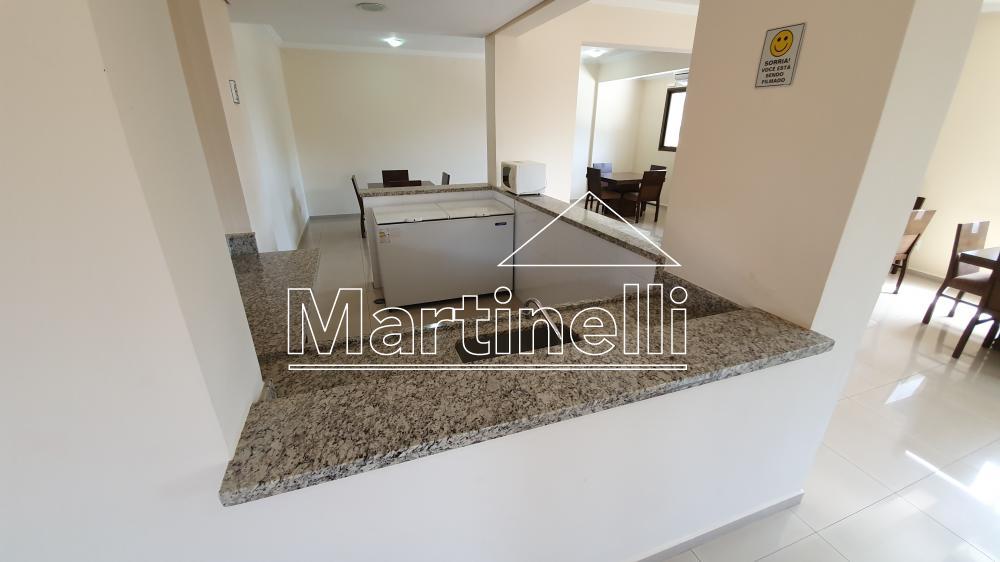 Comprar Apartamento / Padrão em Ribeirão Preto R$ 580.000,00 - Foto 20