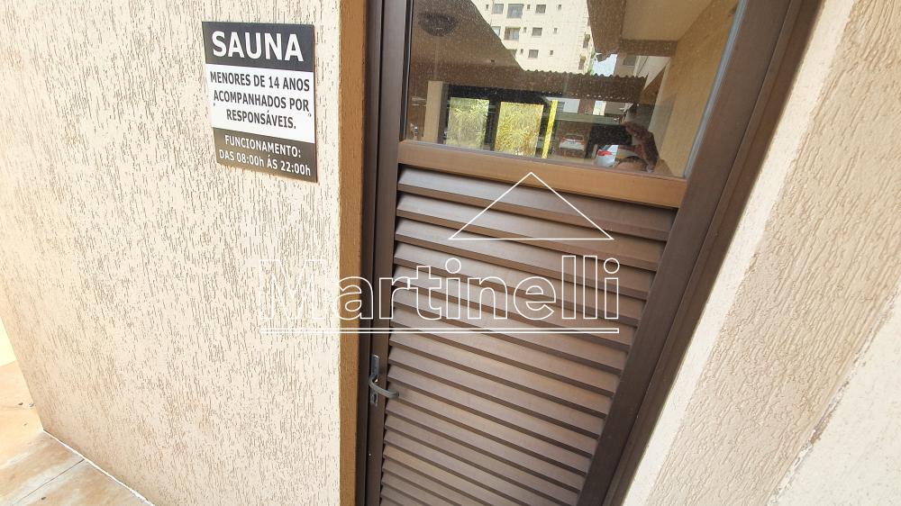 Comprar Apartamento / Padrão em Ribeirão Preto R$ 580.000,00 - Foto 25
