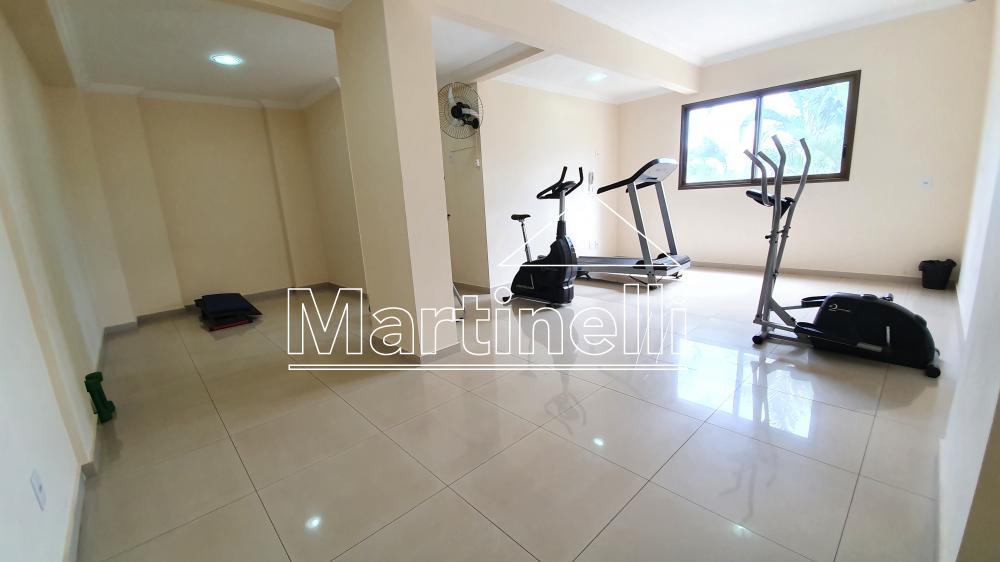 Comprar Apartamento / Padrão em Ribeirão Preto R$ 580.000,00 - Foto 22