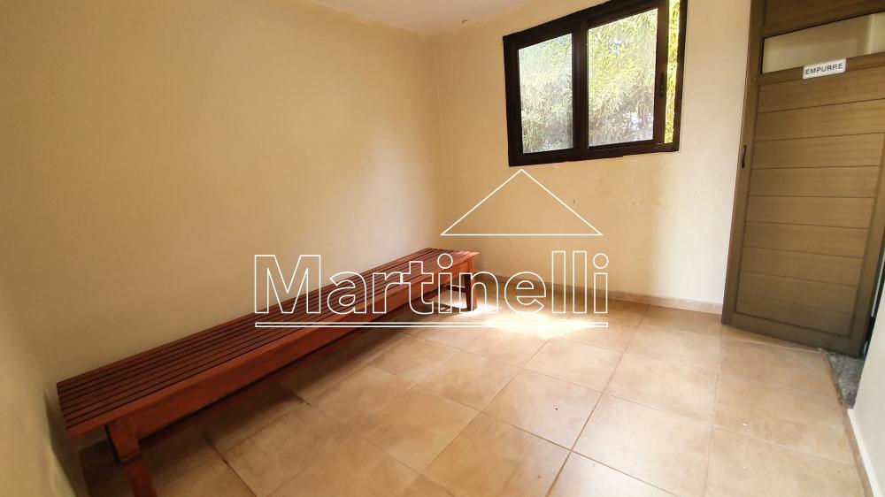 Comprar Apartamento / Padrão em Ribeirão Preto R$ 580.000,00 - Foto 26