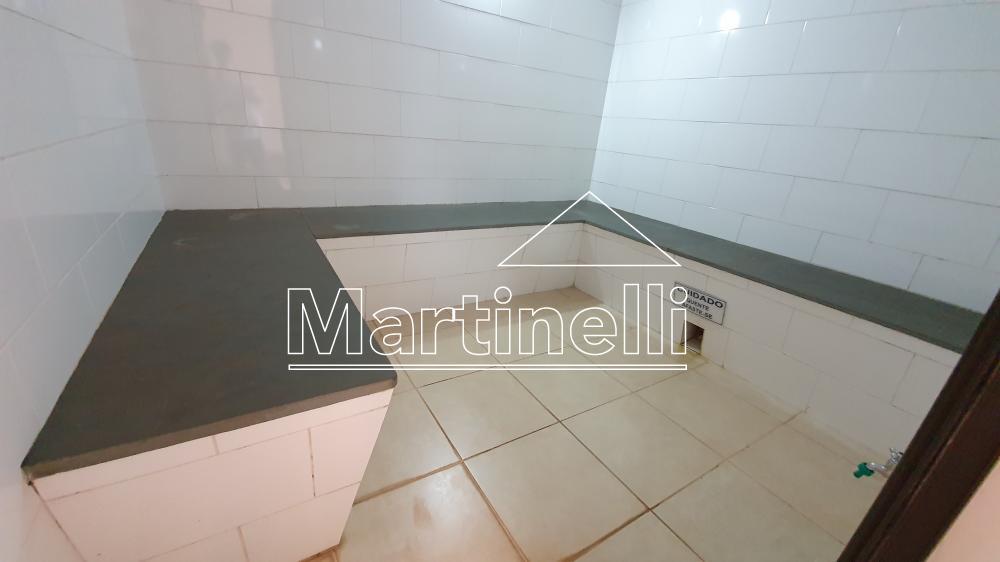 Comprar Apartamento / Padrão em Ribeirão Preto R$ 580.000,00 - Foto 27