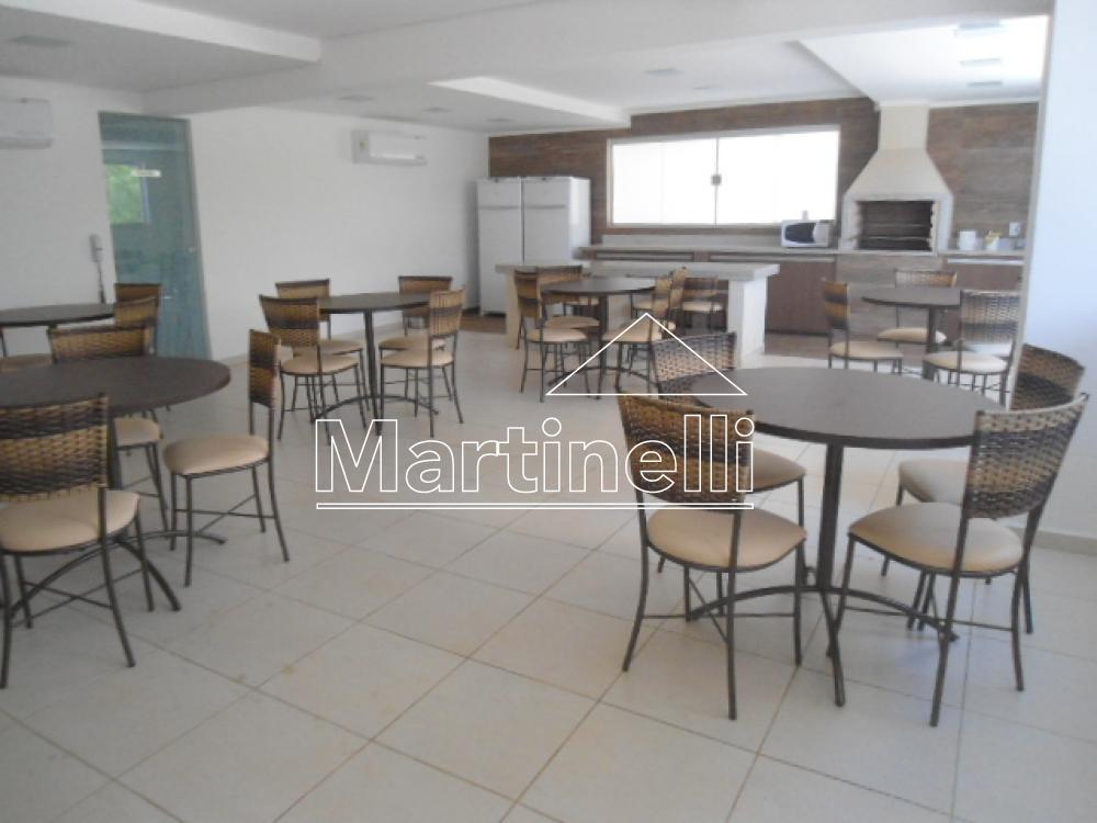 Alugar Apartamento / Padrão em Ribeirão Preto apenas R$ 1.850,00 - Foto 20