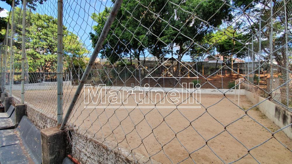 Alugar Apartamento / Padrão em Ribeirão Preto apenas R$ 500,00 - Foto 18
