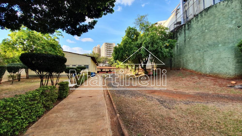 Alugar Apartamento / Padrão em Ribeirão Preto apenas R$ 500,00 - Foto 16