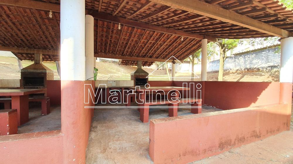 Alugar Apartamento / Padrão em Ribeirão Preto apenas R$ 500,00 - Foto 22