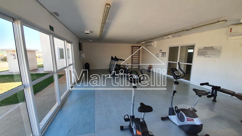 Comprar Casa / Condomínio em Ribeirão Preto apenas R$ 1.090.000,00 - Foto 29