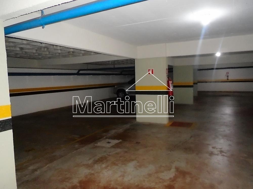 Alugar Apartamento / Padrão em Ribeirão Preto apenas R$ 1.400,00 - Foto 22