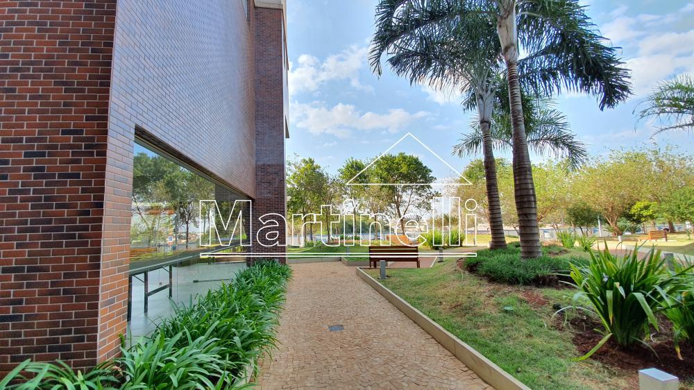 Alugar Apartamento / Padrão em Ribeirão Preto apenas R$ 5.000,00 - Foto 30