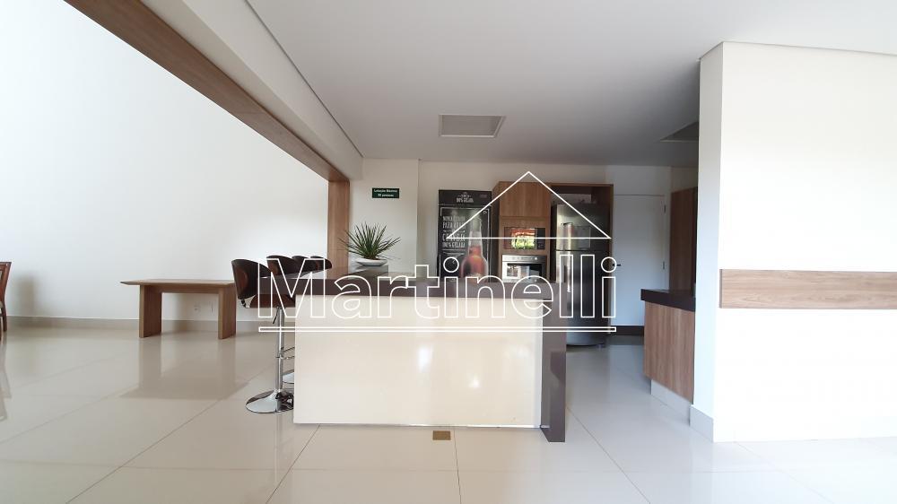 Alugar Apartamento / Padrão em Ribeirão Preto apenas R$ 5.000,00 - Foto 32