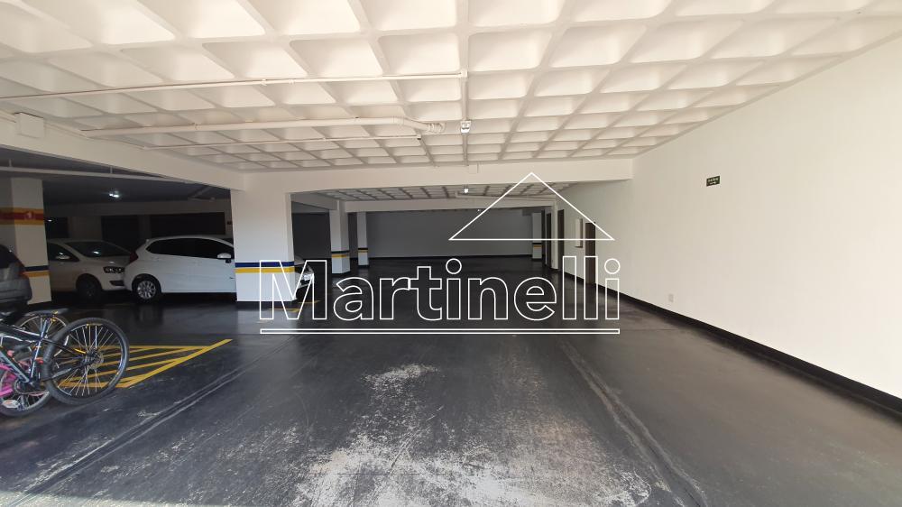 Alugar Apartamento / Padrão em Ribeirão Preto apenas R$ 5.000,00 - Foto 37