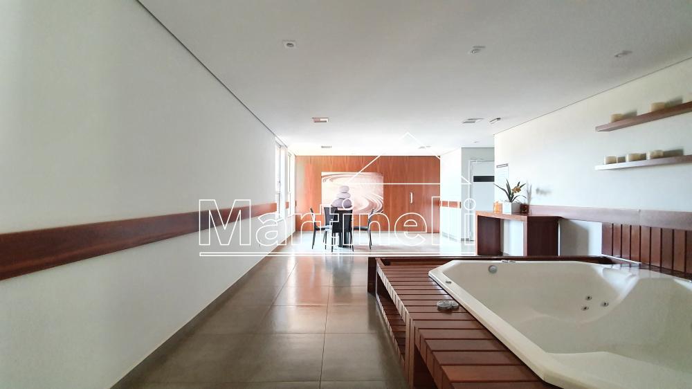 Alugar Apartamento / Padrão em Ribeirão Preto apenas R$ 5.000,00 - Foto 29