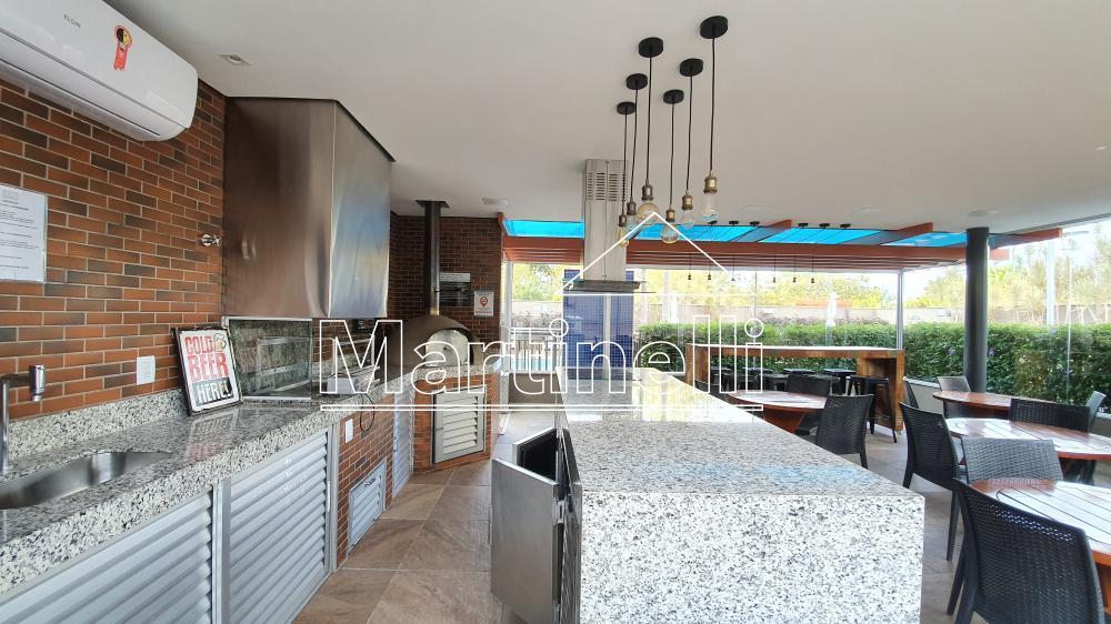 Alugar Apartamento / Padrão em Ribeirão Preto apenas R$ 5.000,00 - Foto 33