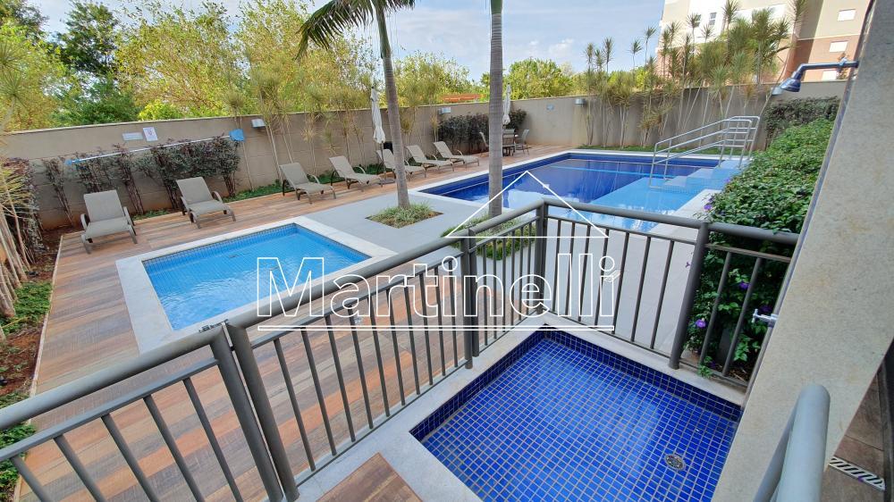 Alugar Apartamento / Padrão em Ribeirão Preto apenas R$ 5.000,00 - Foto 35