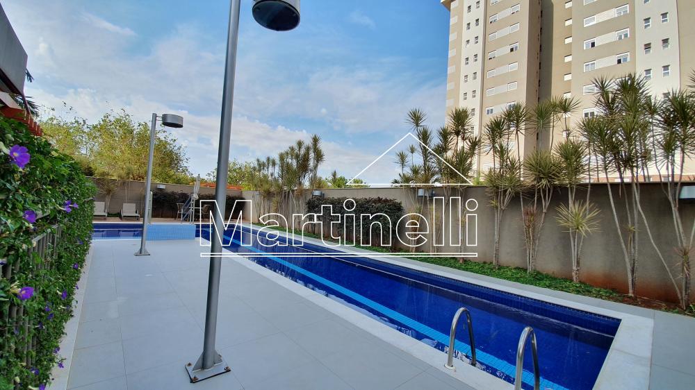 Alugar Apartamento / Padrão em Ribeirão Preto apenas R$ 5.000,00 - Foto 36